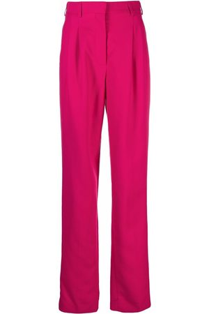 Stella McCartney Lara tailored trousers