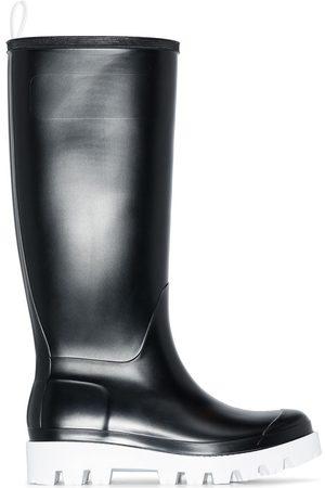 Gia Borghini Women Rain Boots - Giove Bis 30mm rain boots