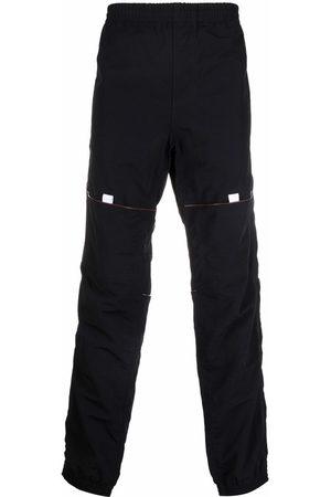 Jacquemus Men Sweatpants - Le Jogging track pants