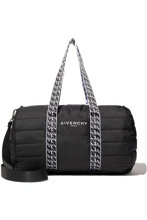 Givenchy Kids Baby Changing Bags - Padded changing bag