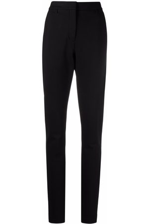 Dorothee Schumacher Women Formal Pants - Emotional Essence tailored trousers