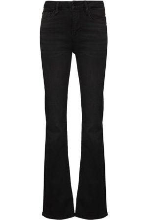 Frame Women Bootcut - Le mini boot jeans