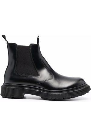 ADIEU PARIS Ankle Boots - Ankle chelsea boots