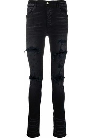 AMIRI Men Skinny - Trasher Plus skinny jeans