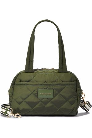Marc Jacobs The Quilted Small Weekender bag