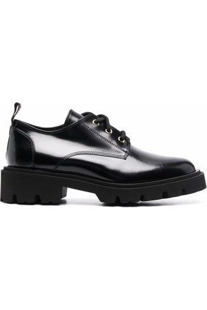 Baldinini Derby college shoes
