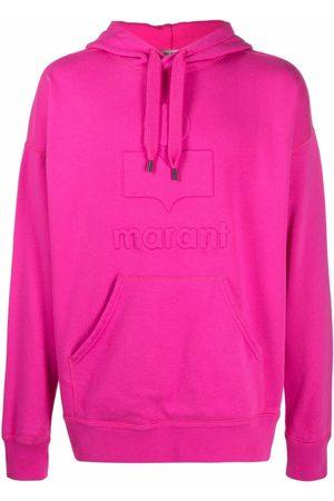 Isabel Marant Miley hoodie