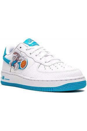 Nike Kids X Space Jam Air Force 1 Low sneakers