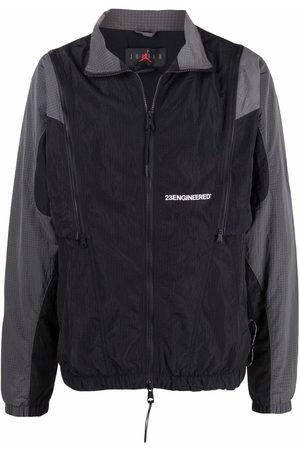 Nike 23 Engineered zip-up jacket