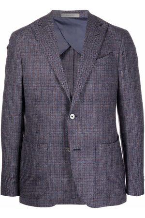corneliani Giacca single-breasted jacket