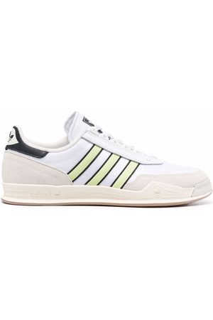 adidas CT86 low-top sneakers