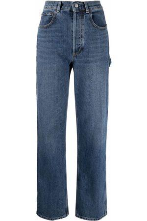 Boyish Jeans The Ziggy Carpenter jeans