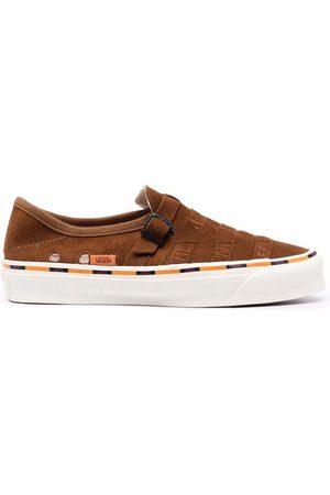 Vans Taka Hayashi sneakers