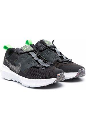Nike Kids Crater Impact sneakers