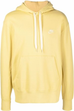 Nike Essential cotton hoodie