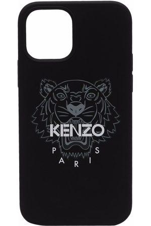 Kenzo Logo-print Iphone 12/12 Pro cover