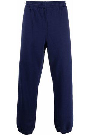 OFF-WHITE Men Sweatpants - Arrows-motif track pants