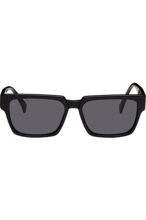 RAEN Men Sunglasses - Rhames Sunglasses