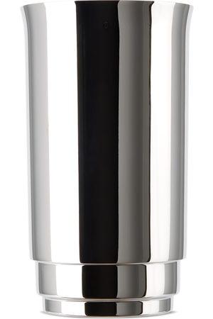 Georg Jensen Accessories - Stainless Steel Manhattan Wine Cooler
