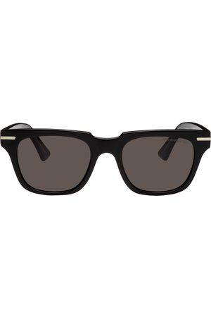 Cutler And Gross 1355 Sunglasses