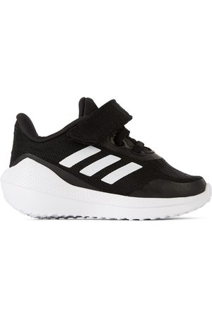 adidas Baby Black EQ21 Sneakers