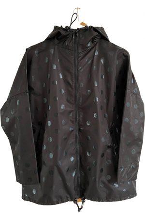 Gorman Women Trench Coats - Trench coat