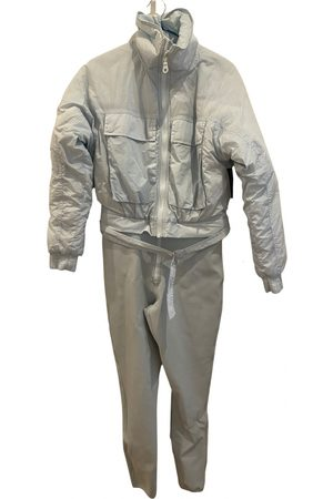 Cordova Jumpsuit