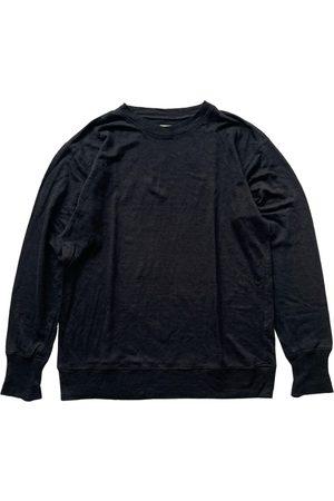 Isabel Marant Etoile Linen knitwear & sweatshirt