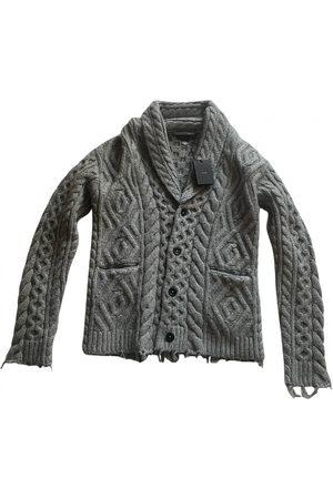 Alanui Cashmere knitwear & sweatshirt