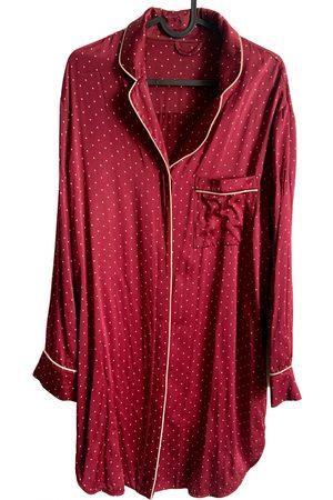 Olivia Von Halle Women Dresses - Silk dress