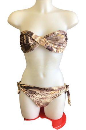 yamamay Women Loungewear - Two-piece swimsuit