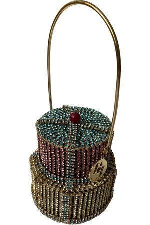 ROSANTICA Handbag