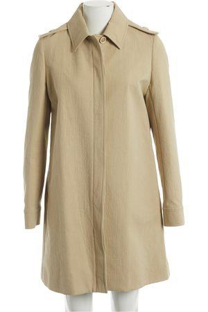 Chloé Trench coat
