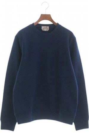 Hermès Men Sweatshirts - Sweatshirt