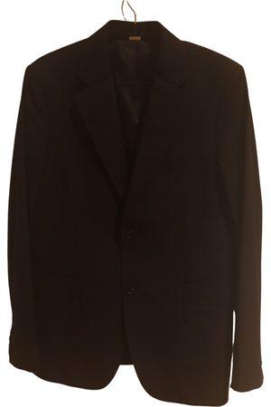 Stella McCartney Vest
