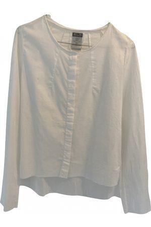 Kristensen Du Nord Shirt