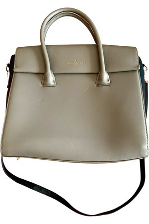 PAULS BOUTIQUE Leather tote