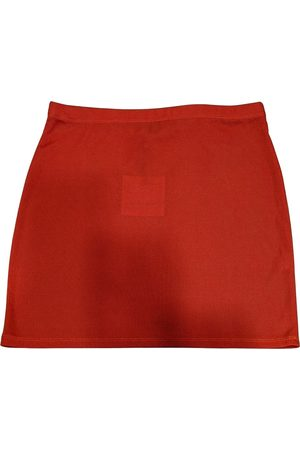 Missguided Mini skirt