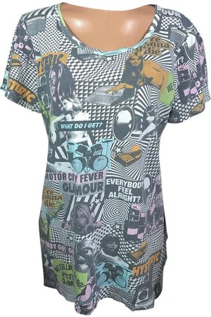 Hysteric Glamour T-shirt