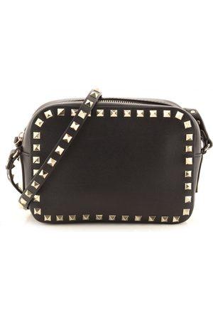 Valentino Garavani Leather handbag