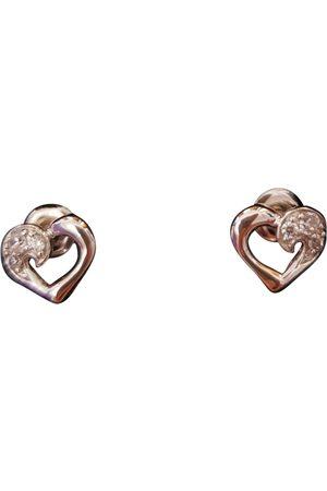 Stroili Earrings