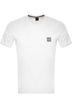 HUGO BOSS BOSS Tales 1 Short Sleeve T Shirt