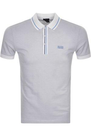 HUGO BOSS BOSS Paddy 2 Polo T Shirt