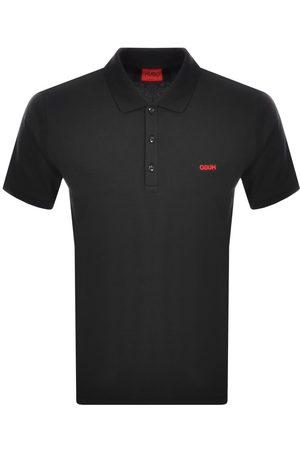 HUGO BOSS Dinos 202 Polo T Shirt