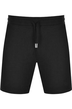 Farah Durrington Shorts