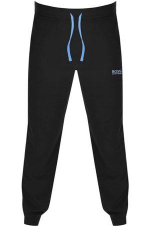 HUGO BOSS BOSS Bodywear Lounge Jogging Bottoms