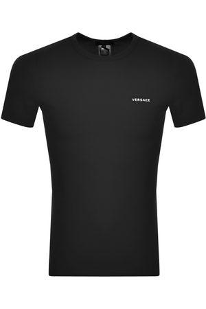 VERSACE Versace Short Sleeve T Shirt