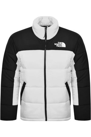 The North Face Himalayan Insulated Jacket