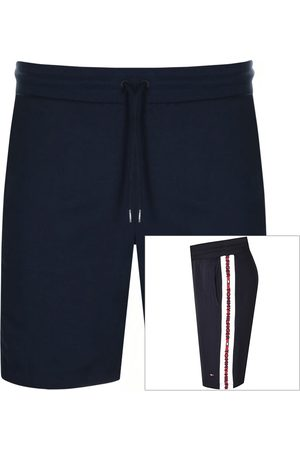Tommy Hilfiger Track Shorts Navy