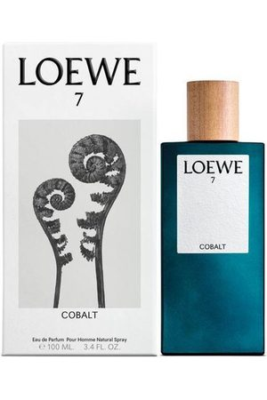 Loewe 7 Cobalt Edp 100ml